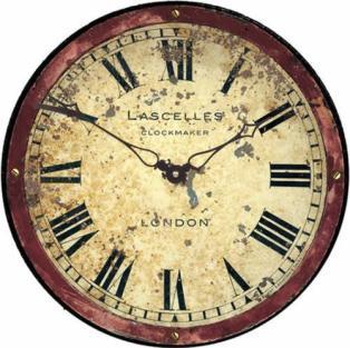 hodiny_london_antique_2017935